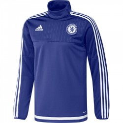 Sweat Adidas Performance Chelsea FC Traning - S12069