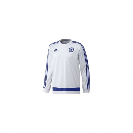 Maillot de football adidas Performance Chelsea FC - S12043