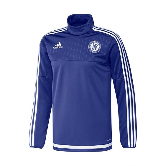 Sweat adidas Performance Chelsea FC Training - S12044