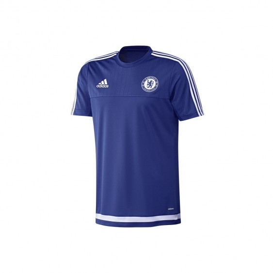 Maillot de football adidas Performance Chelsea FC Training - S12074