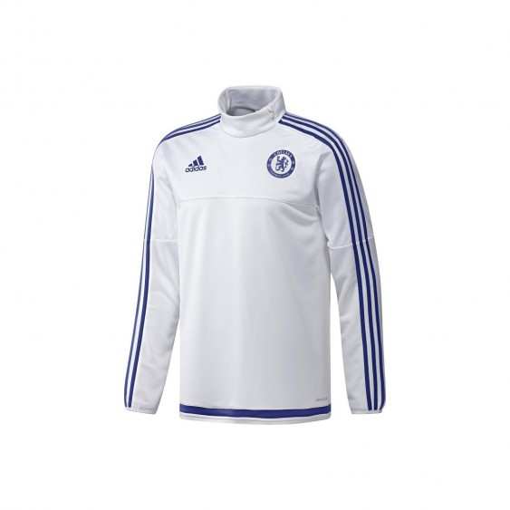Sweat adidas Performance Chelsea FC Training - S12068