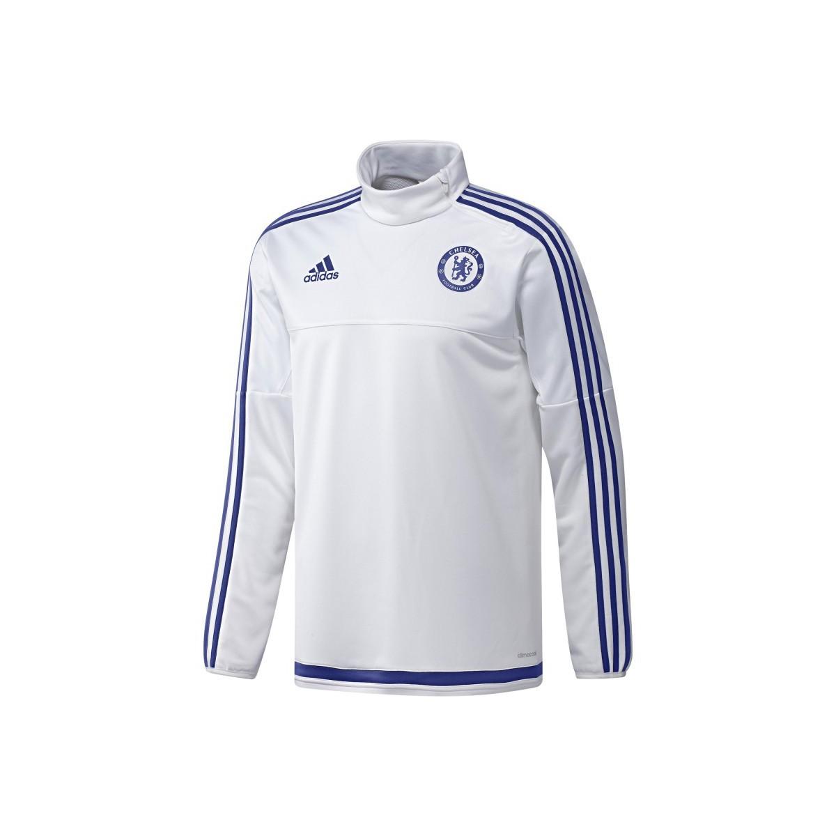 Maillot Adidas Training De Football Performance Fc Chelsea