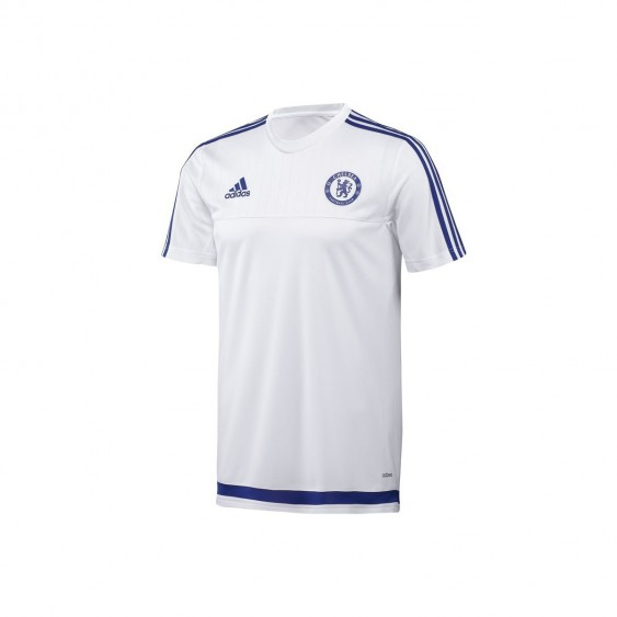 Maillot de football adidas Performance Chelsea FC Training - S12073