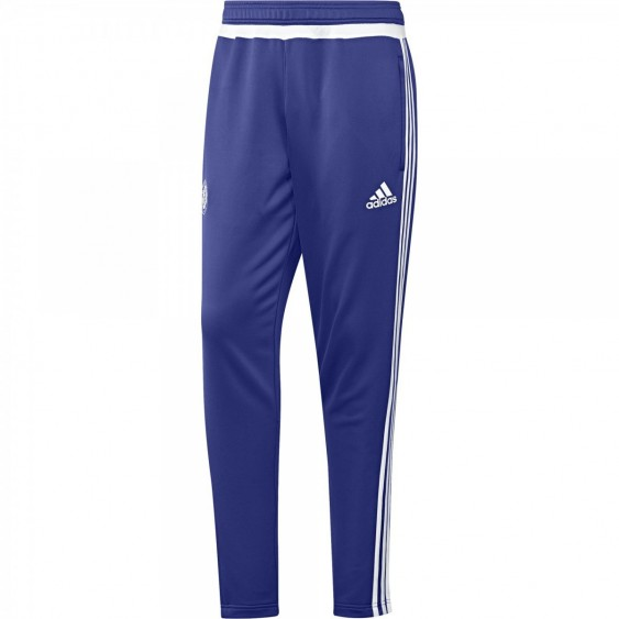 Pantalon de football adidas Performance Chelsea FC Training - S12080