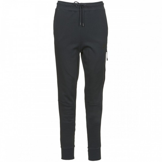 NIKE Pantalon de survêtement Nike Tech Fleece - 683800-010