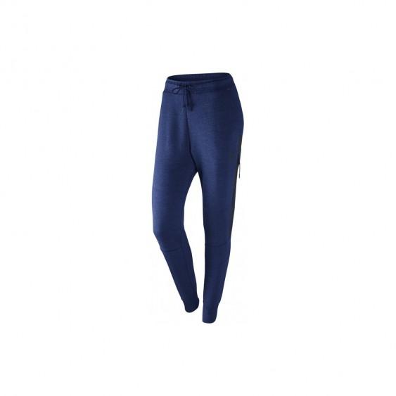 NIKE Pantalon de survêtement Nike Tech Fleece - 683800-457