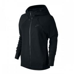 Tech Fleece Full-Zip Hoody