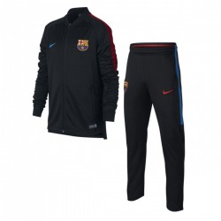 FC Barcelona Dri-Fit Squad Junior
