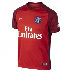 PSG Stadium Away 2016/2017 Junior