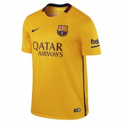 FC Barcelona Away Replica