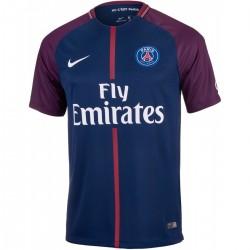 Paris Saint-Germain Stadium Home Junior