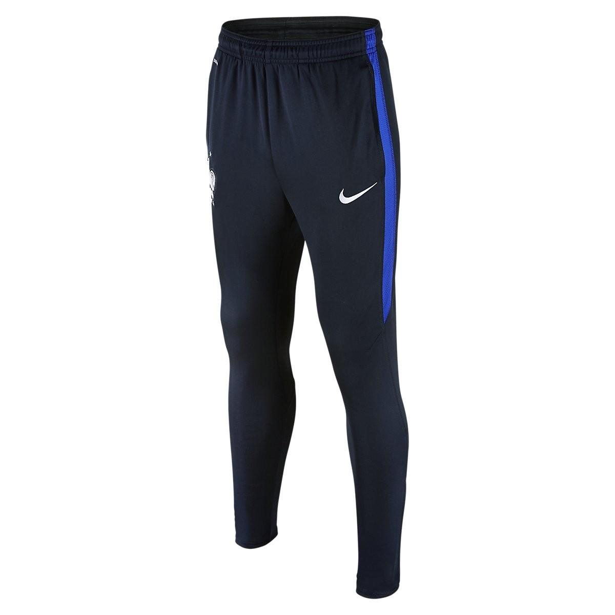 Pantalon de football nike FFF Strike Elite Junior