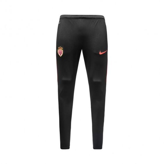 As Strike Junior Monaco Pantalon Football De Nike Training srhQtdC