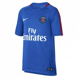 Paris Saint-Germain Breathe Squad Junior