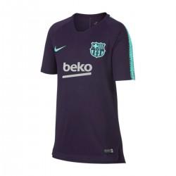 FC Barcelona Breathe Squad Junior