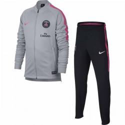 Paris Saint-Germain Dri-Fit Squad Junior