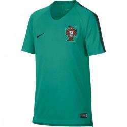 Portugal Breathe Squad Junior