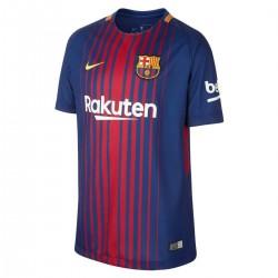 FC Barcelona Junior
