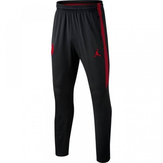 Pantalon de football nike Paris Saint Germain Dry Squad Junior