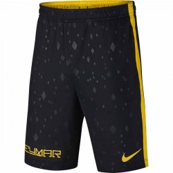 Dri-Fit Neymar Jr Academy Junior