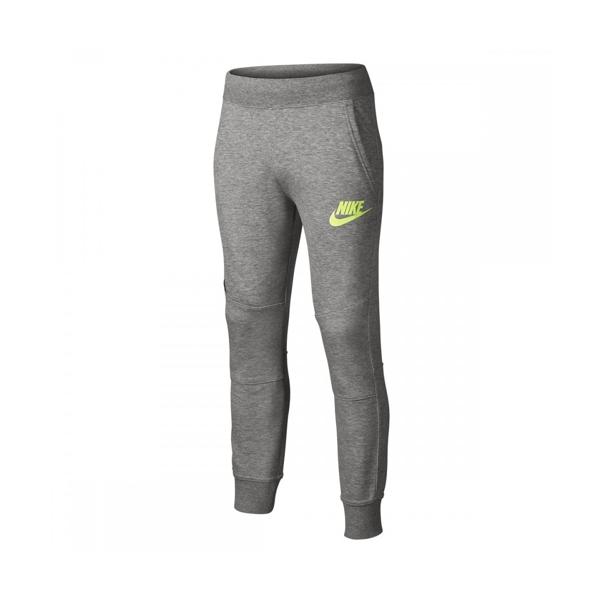Pantalon de survêtement nike Tech Fleece Junior