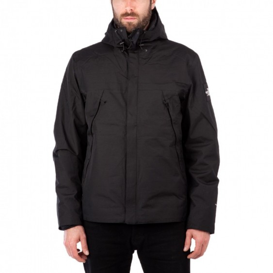 NORTH FACE T92ZWMJK3 TB INS MNT
