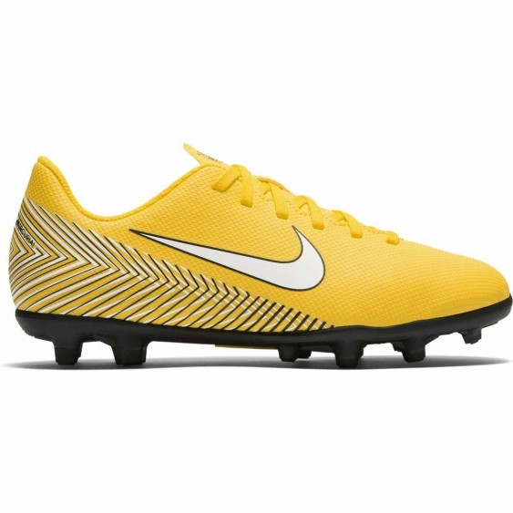 NIKE AO9472-710 JR VAPOR 12 CLUB