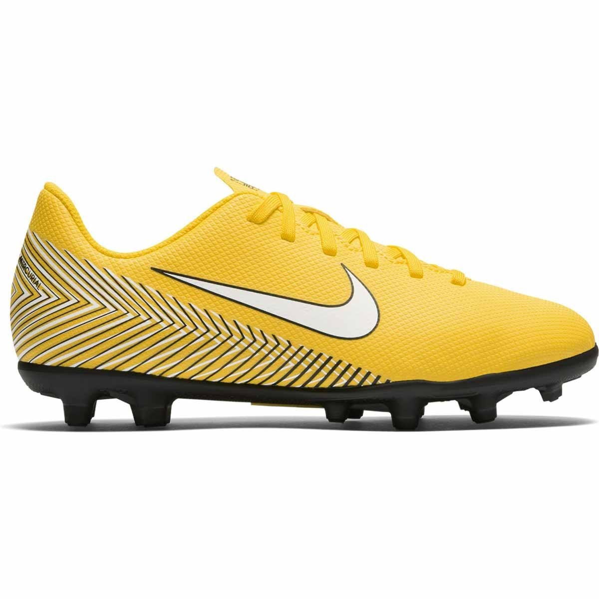 chaussure football nike vapor 12