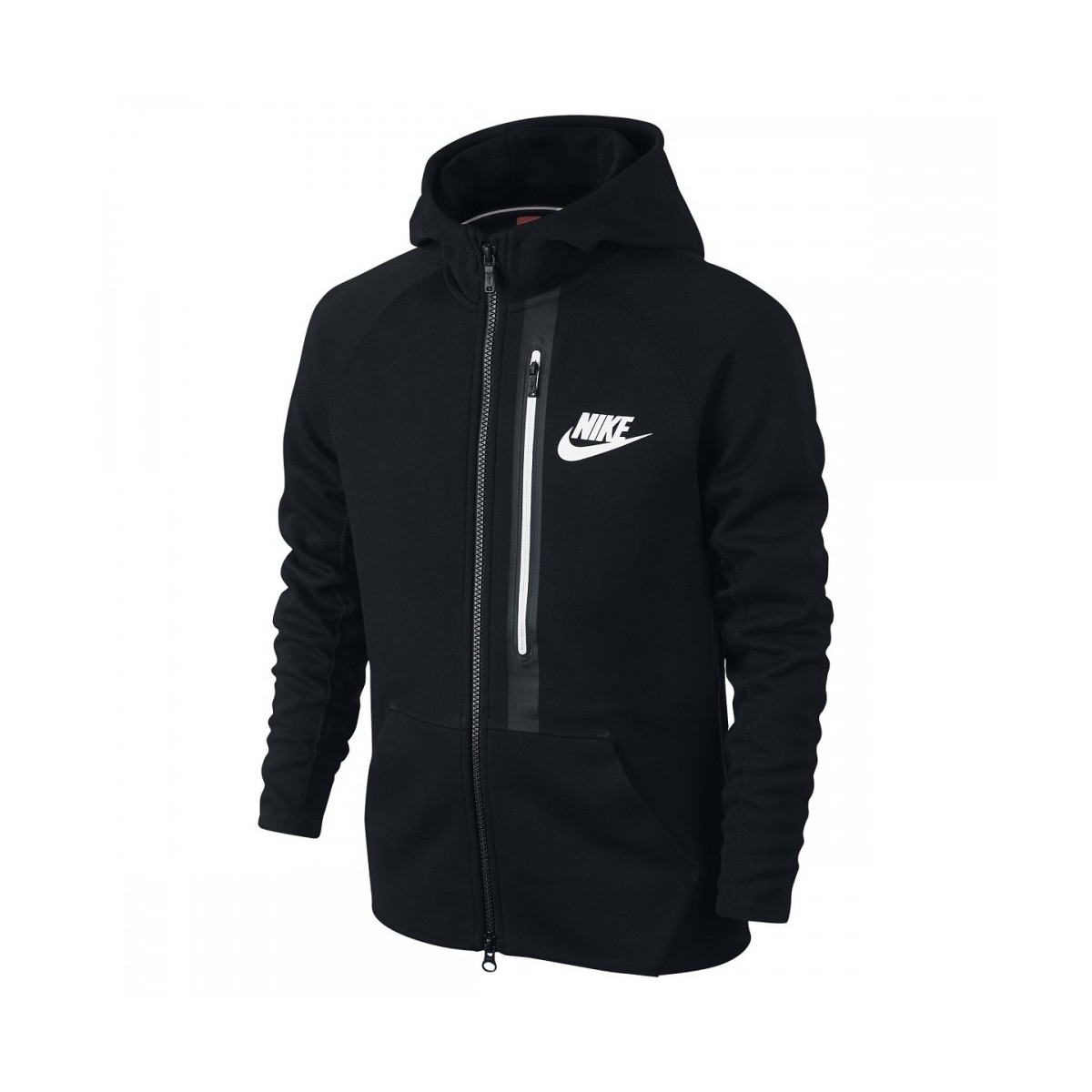 classic styles best authentic save up to 80% Sweat nike Tech Fleece Full-Zip Hoodie Junior