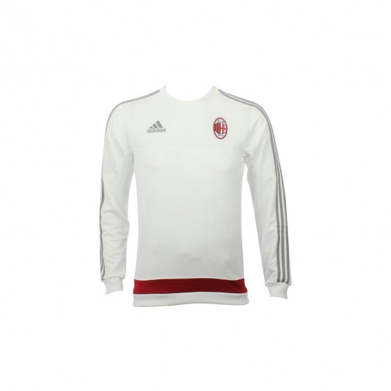 ADIDAS PERFORMANCE S19739 ACM TRG TOP