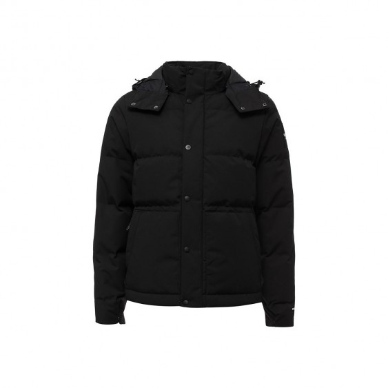 NORTH FACE T92TUBJK3 BOX CANYON JACKET