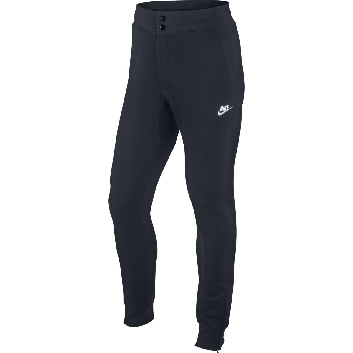 Nike De Terry Venom French Survêtement Pantalon shCdQrt