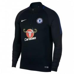 Chelsea FC Dri-Fit Squad Drill