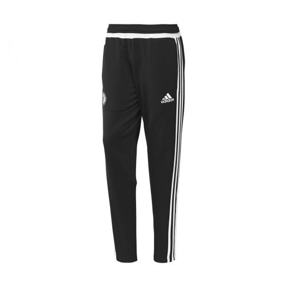 Pantalon Adidas training Chelsea FC | FootKorner
