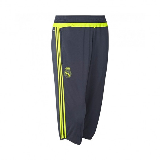 ADIDAS PERFORMANCE S88970 REAL TRG 34 PNT