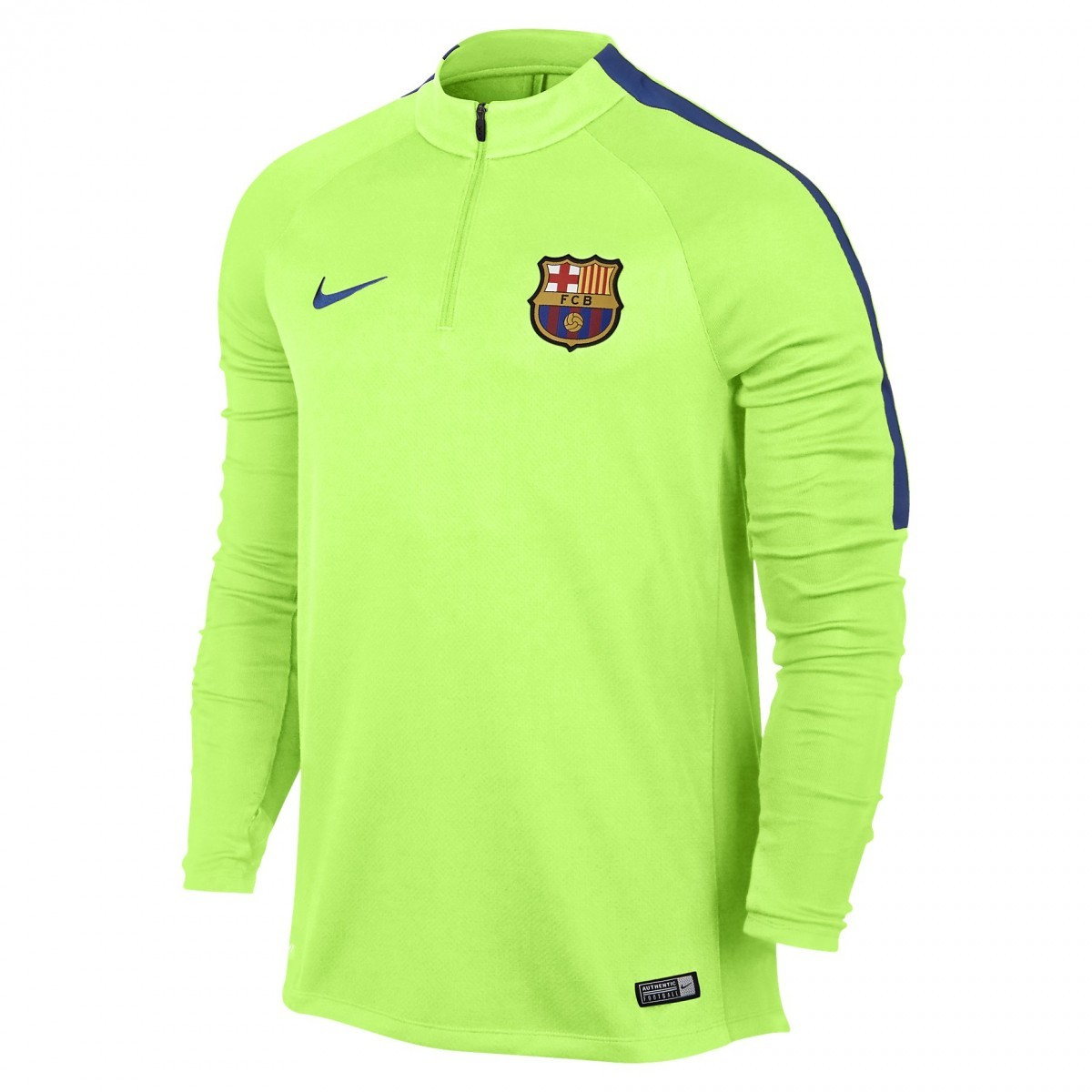 3101f8610b8 Football Maillots Squad FC Barcelona. Prix réduit ! NIKE 808922-369 FCB.  Loading zoom