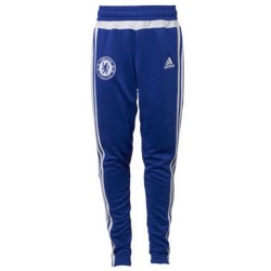 Pantalon de football adidas Performance Chelsea FC - S12082