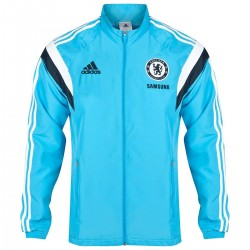 Veste de football adidas Performance Chelsea FC - M37129