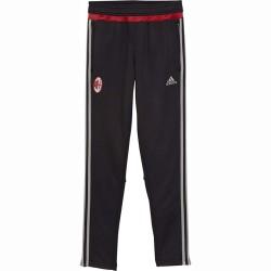 Milan AC Junior