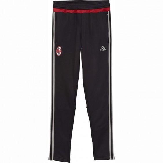 Pantalon de football adidas Performance AC Milan Junior - S87974