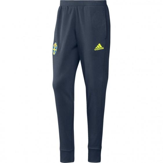 Pantalon de survêtement adidas Performance Sweden - AC3903