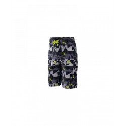 Dri-Fit Summer Printed Enfant
