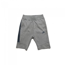 Tech Fleece Junior