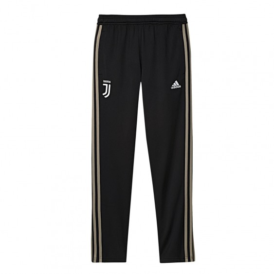 Pantalon de football adidas Performance Juventus Junior - CW8755