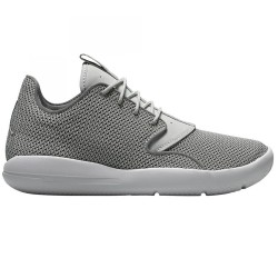 Air Jordan Eclipse Junior