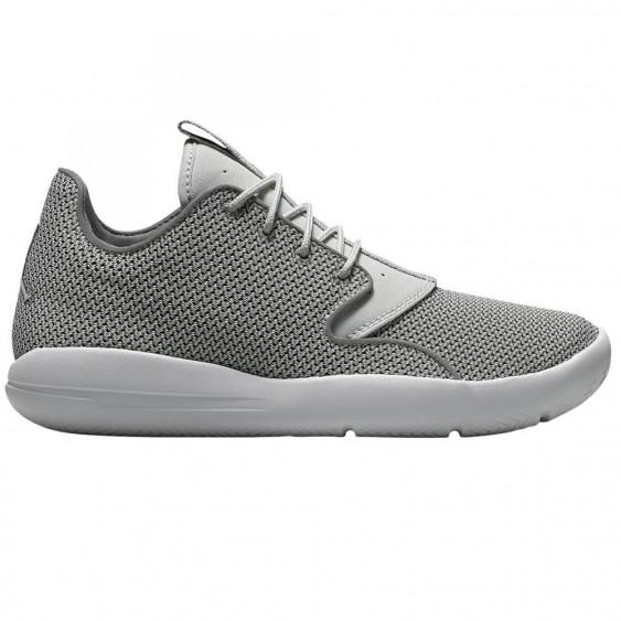 Basket Nike Air Jordan Eclipse - 724042-003