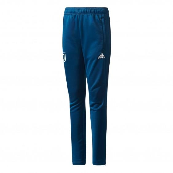 Pantalon de football adidas Performance Juventus Junior - B39744