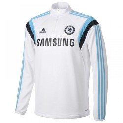 ADIDAS PERFORMANCE F84112 CFC TRG TOP