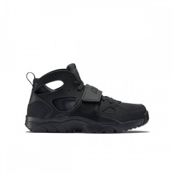 Trainer Huarache Junior
