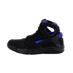 Air Flight Huarache Junior